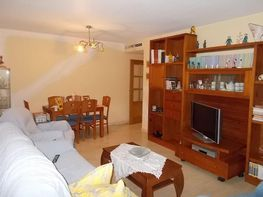 Flat for sale in Lorca - 358832092