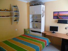 Wohnung in verkauf in Urbanización Jardines de Marbella-La Ermita in Marbella - 382024167