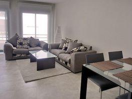 Petit appartement de vente à San Pedro Pueblo à Marbella - 379694623