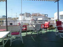 Geschäftslokal in verkauf in Casco Antiguo in Marbella - 379694299