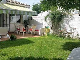 Casa en venta en Tomares - 328084979