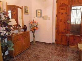 Casa en venta en Turís - 330180744