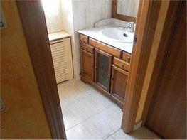 Casa adosada en venta en Mejorada del Campo - 329181179