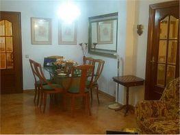 Piso en venta en Alcalá de Henares - 329181281
