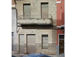 Maison de vente à Elche/Elx - 332570968