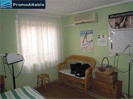 Petit appartement de vente à Elche/Elx - 332570971