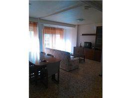 Petit appartement de vente à Elche/Elx - 332571049