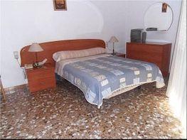 Petit appartement de vente à Elche/Elx - 332571076