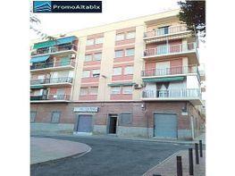 Petit appartement de vente à Elche/Elx - 333625044