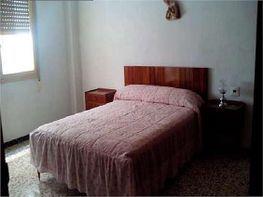 Petit appartement de vente à Elche/Elx - 333625074