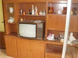 Pis en venda Portillejo - Valdegastea a Logroño - 328080709