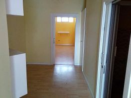 Local en lloguer calle Club Deportivo, Logroño - 328080724