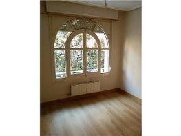 Apartament en venda calle María Teresa Gil de Gárate, Centro a Logroño - 328080739