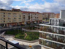 Local en lloguer Centro a Logroño - 328080754