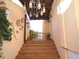 Xalet en venda calle Loma Verde, Albolote - 329653458
