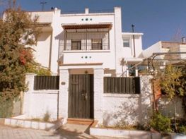 Xalet en venda calle Bola de Oro, Genil a Granada - 329654856