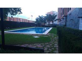 Pis en venda Penya-Roja a Valencia - 362283295