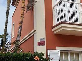 Xalet en venda calle La Quinta, Santa Úrsula - 388465538