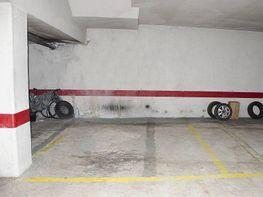 Garatge en venda calle Realejo Alto, Realejos (Los) - 329184517