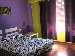Piso en venta en calle Seminari, Moncada - 329175615