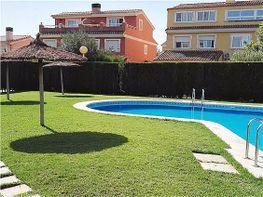 Casa adosada en venta en Moncada - 349184341