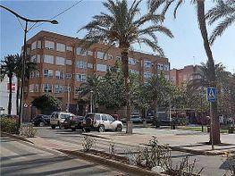 Piso en venta en calle Mediteranea, Moncada - 329652857