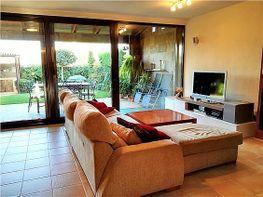 Casa en venda Moncada - 331348550