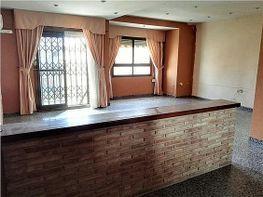 Pis en venda Moncada - 336355961
