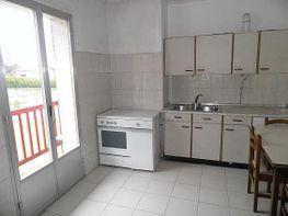 Pis en venda calle Iñigo de Loiola, Irun - 328082023