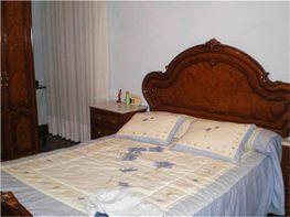 Pis en venda Basurtu a Bilbao - 329135905