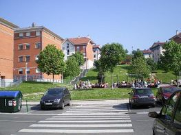 Wohnung in verkauf in Basurtu in Bilbao - 329135989