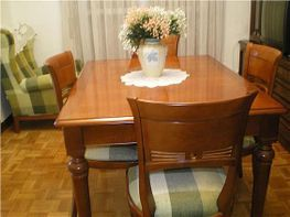 Wohnung in verkauf in Basurtu in Bilbao - 329136040