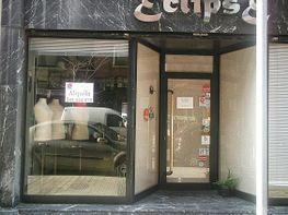 Lokal in miete in calle Cordeleria, Basurtu in Bilbao - 329136052