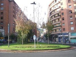 Wohnung in verkauf in Basurtu in Bilbao - 350335937