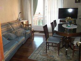 Wohnung in verkauf in Basurtu in Bilbao - 329136205