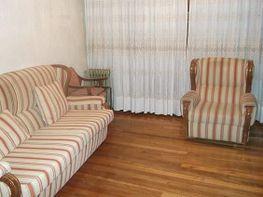 Wohnung in verkauf in Basurtu in Bilbao - 329136217