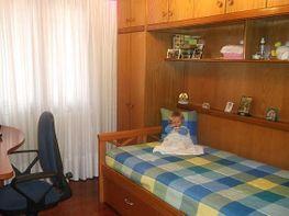 Wohnung in verkauf in Basurtu in Bilbao - 329136235