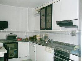 Wohnung in verkauf in Basurtu in Bilbao - 329136343