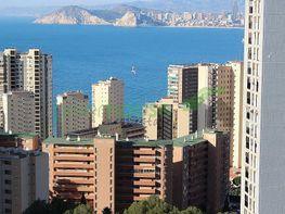 Foto 3 - Piso en venta en calle Avenida Montecarlociudad Antena, Rincon de Loix en Benidorm - 328092529