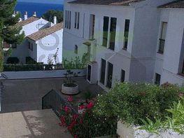 Foto 18 - Apartamento en venta en travesía San Jose, Altea - 328093261
