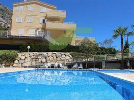 Foto 31 - Apartamento en venta en calle Furo, Altea - 328093723