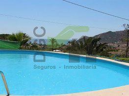 Foto 31 - Casa rural en venta en calle Cami Volaor Dels Corbs, Alfaz del pi / Alfàs del Pi - 328093867