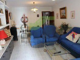 Apartment in verkauf in calle La Mar, Altea - 328094308