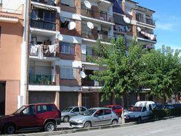 Geschäftslokal in verkauf in calle Major i Pintor Fortuny, Salt - 328097391