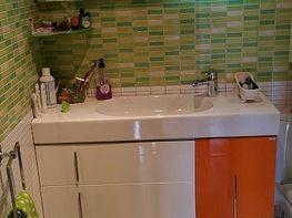 Wohnung in verkauf in calle De Ramon Mandri, Figueres - 350027390