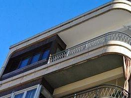 Pis en venda carrer Colom, Figueres - 384315736