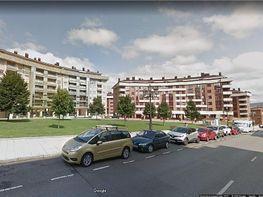Piso en venta en calle Torrevieja, Huca-Prados en Oviedo