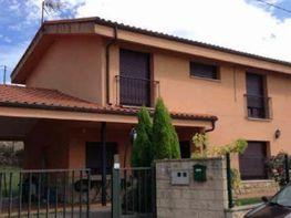 Casa en venta en calle Lugar Tahoces, Regueras (Las)