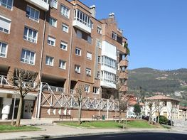 Piso en venta en calle Lorenzo Abruñedo, Ciudad Naranco en Oviedo