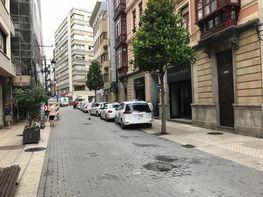 Piso en venta en calle Caveda Oviedo, Casco Histórico en Oviedo